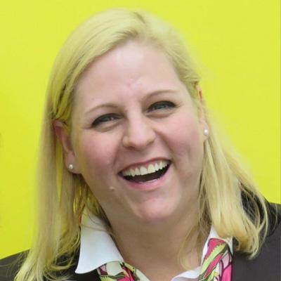Susanne Löffler