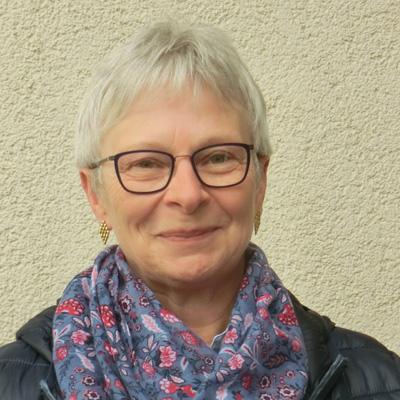 Maria Höfling
