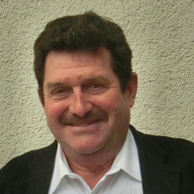 Emil Baunach