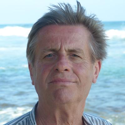 Kurt Breitenstein