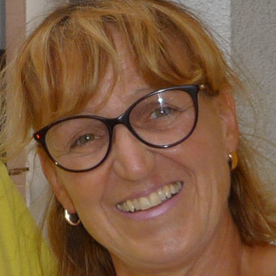 Marion Dürr