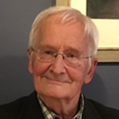 Prof. Dr. Wolfgang Tittor