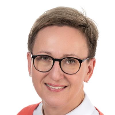 Karin Schild