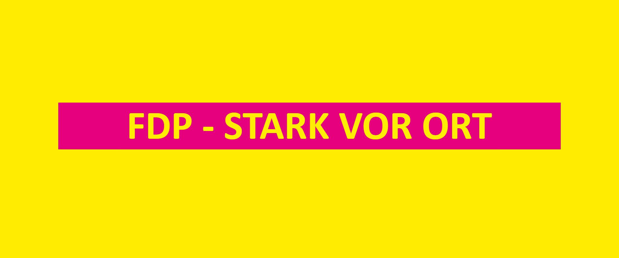 FDP Main-Tauber